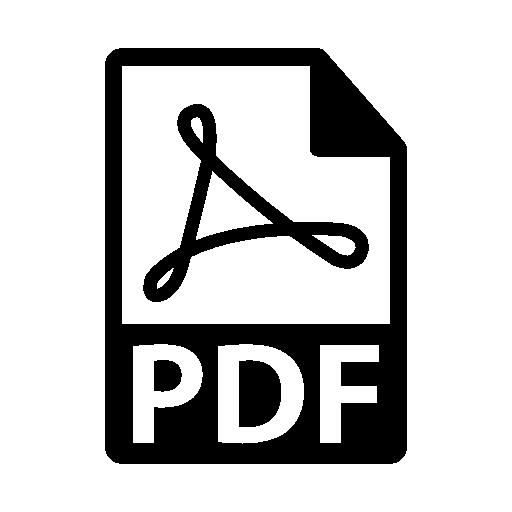 Dossier sponsor